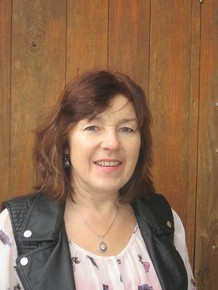 Edith Lirsch